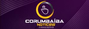 Corumbaíba Notícias