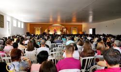 ENCONTRÃO DIOCESANO DA RCC 2019