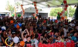 Festa das Crianças Italac 2019
