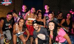 3ª Noite de Carnaval em Corumbaíba