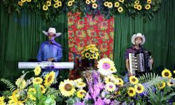 Live Pedro Paulo e Toniel