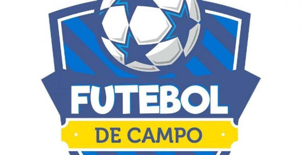 22º Campeonato Municipal de Campo de Corumbaíba 2019