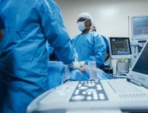 No Dia Internacional da Tireoide novas tecnologias fazem diferença no tratamento de doenças da glândula