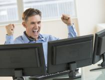 Impulsionado por desemprego, novo perfil de empreendedor ganha destaque no mercado