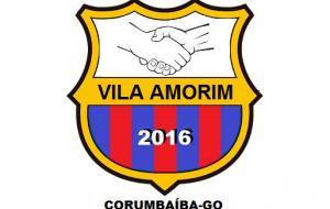 Semifinais definidas para o 24º Campeonato Municipal de Futsal de Corumbaíba