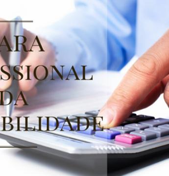 Seguro: especialista explica quatro formas para profissional de contabilidade se blindar