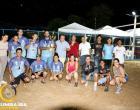 Campeonato de Vôlei de Areia Corumbaíba 2020
