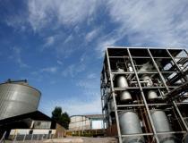 Biodiesel: aumento da mistura para 12% começa em 1 de março; mais economia para o Brasil