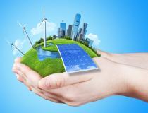 Dia Mundial do Meio Ambiente ressalta a relação direta entre o desenvolvimento econômico e a qualidade de vida