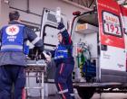 13 funcionários do SAMU de Caldas Novas são afastados por suspeitas de coronavírus