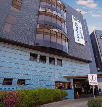 Paciente de 77 anos se recupera da COVID-19 e escreve carta de agradecimento ao Pilar Hospital