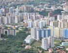 Em entrevista a rádio de Goiânia, secretário de saúde de Caldas Novas confirma lotação máxima de UTIs