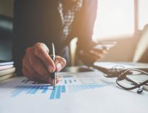 Cinco dicas para perder o medo de investir