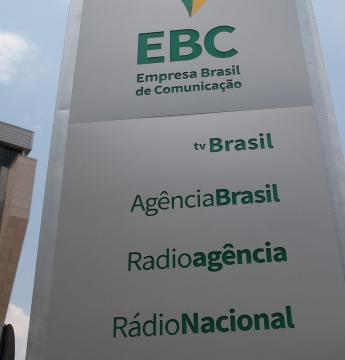 Há 14 anos, EBC leva informação de qualidade ao cidadão