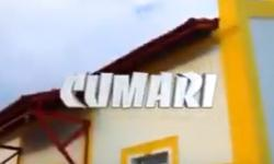 CUMARI é destaque no sul de Goiás.