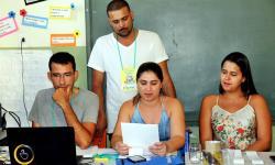 Resultado Eleições para Conselheiro Tutelar de Corumbaíba 2019