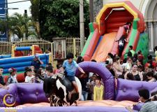 Festa das Crianças de Corumbaíba 2019
