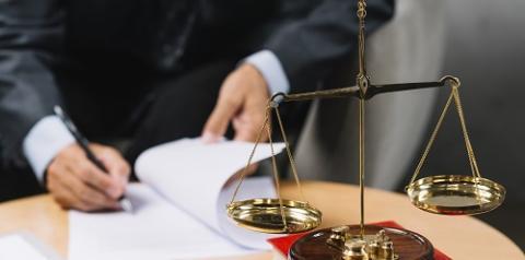 Pacote anticrime propõe alterações para a execução penal brasileira