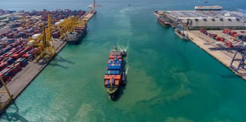 Empresas: por que 2020 é um ano favorável para exportação?