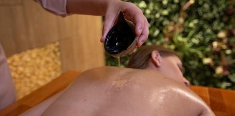 Procedimentos terapêuticos e estéticos são opções originais para presentear no mês da mulher