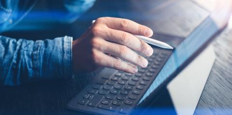 Primeira escritura 100% digital é assinada em Juiz de Fora, Minas Gerais