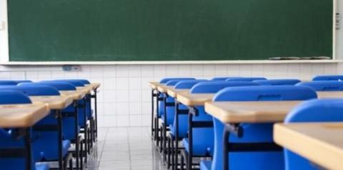 Volta às aulas em Goiás é adiada para setembro