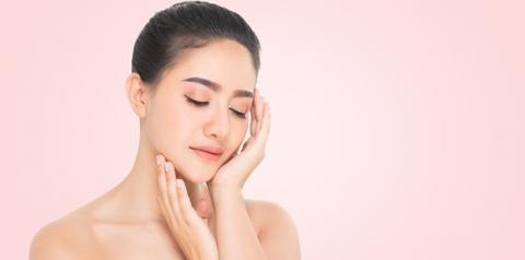 Por que é importante se consultar com um Dermatologista
