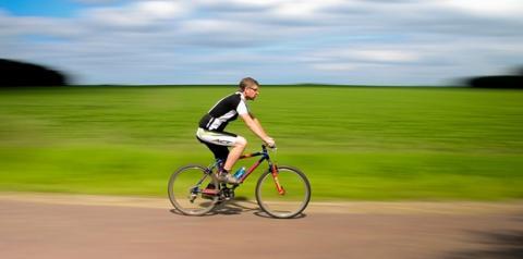 Dicas sobre o tamanho do quadro da bicicleta para novos ciclistas