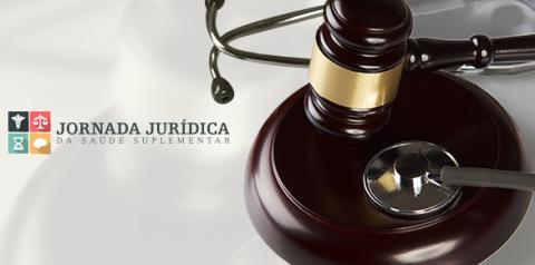 Debate reflete sobre o futuro da judicialização da saúde pós-pandemia