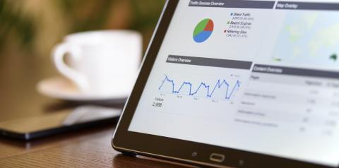 Entendendo o Google Search Console: O que é e como usar?