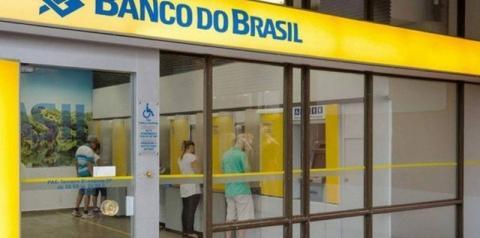 Banco do Brasil fecha 361 unidades e abre programa de demissão voluntária