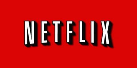 Confira as 39 séries renovadas para novas temporadas na Netflix