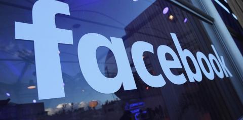 Facebook adota transparência para anúncios eleitorais no Brasil