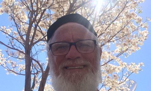 Ano Novo na Visão de um Sábio do Islam