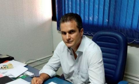 MPGO pede afastamento do presidente da Câmara Municipal de Jataí por enriquecimento ilícito