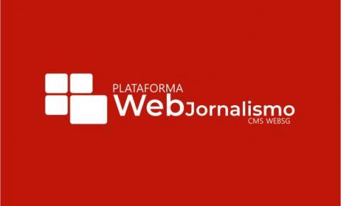 Velodyne Lidar ganha o Prêmio PACE 2019 da Automotive News