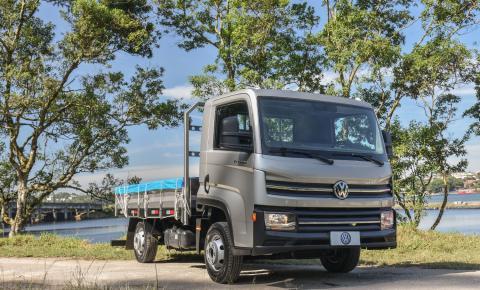 Delivery Express lidera segmento e avança em participação de mercado