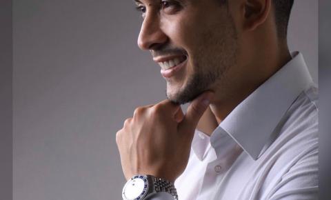 Lentes de contato dentais: mais do que estética, autoconfiança para novas oportunidades