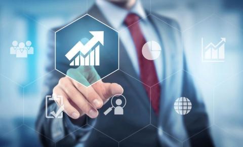 Números apontam que criar um site pode ser o caminho para aumentar as demandas