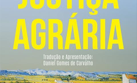 Clássico de Thomas Paine é traduzido para o português