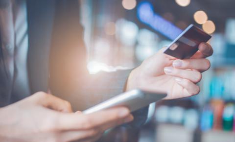 Nova solução digital de pagamentos promete inovar focando exclusivamente em cliente