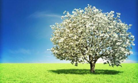 Impostos tributários: o que pode ser feito para gerar economia?