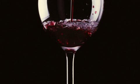 Clube de vinhos mira o varejo para crescer 15%