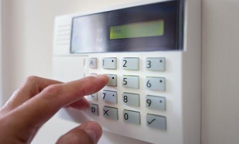 Controle de Acesso: saiba a importância de monitorar a entrada e saída de pessoas
