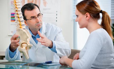 Osteoporose: saiba mais sobre a doença que acomete mais de 200 milhões de mulheres no mundo