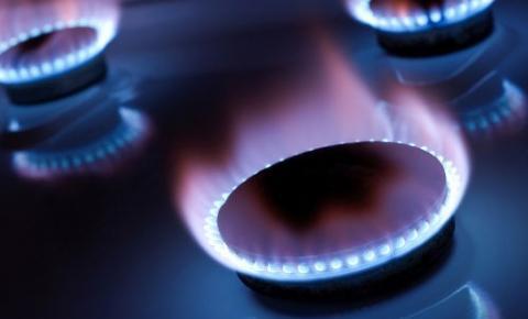 Com produção de 114 milhões de metros cúbicos/dia e alta de 85%, mercado de gás investe em tecnologia para suportar expansão