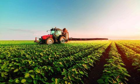 Acordo entre Mercosul e União Europeia pode beneficiar agronegócio brasileiro
