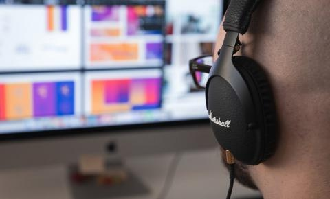 Bloqueio de Telemarketing: escutar ligações durante a venda melhora atendimento