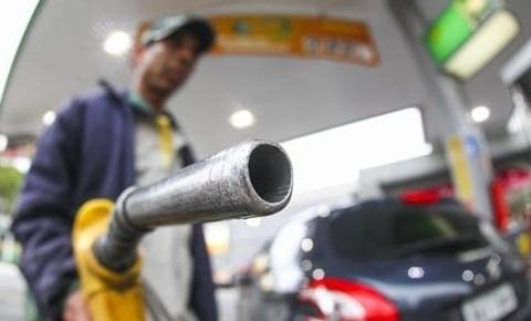 Em Pires do Rio, 8 postos de combustível são condenados pela prática de cartel