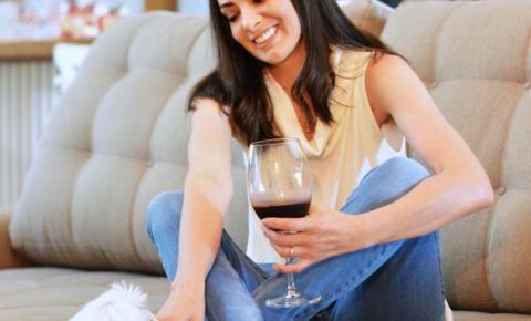 Blog Estilo Natural mostra a importância da relação com pets